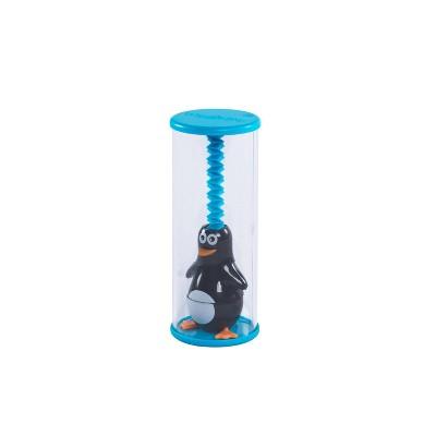 Fat Brain Toys Wiggle Stix - Penguin