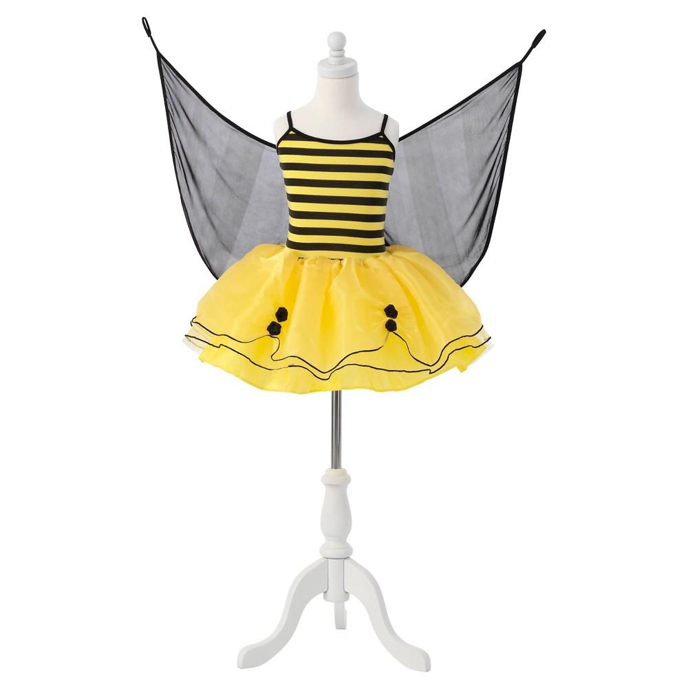 KidKraft Winged Bumblebee - M, Yellow