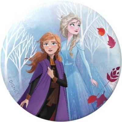 Anna & Elsa (Target Exclusive)