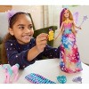 Barbie Dreamtopia Advent Calendar with Doll - image 2 of 4