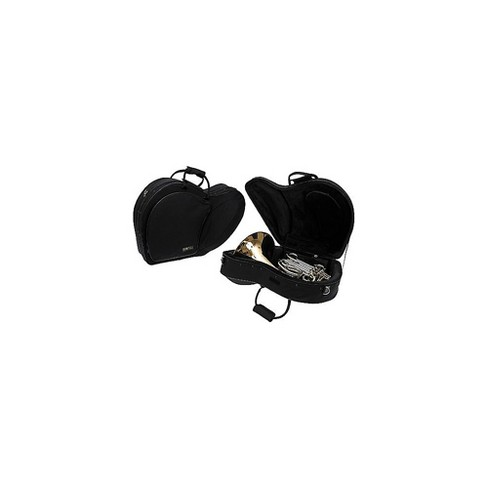 Protec Contoured PRO PAC French Horn Case - image 1 of 4