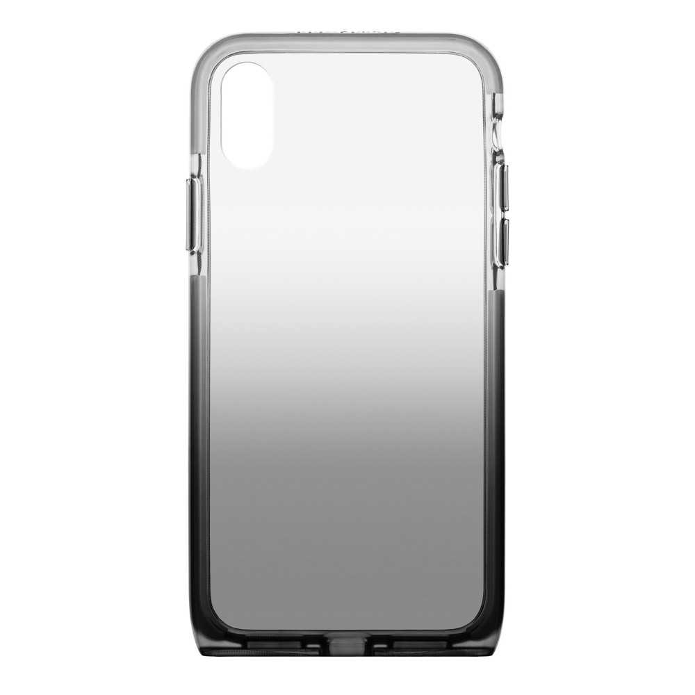 BodyGuardz Apple iPhone XS Max Harmony Case - Shade