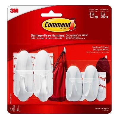 Command Designer Hook Value Pack