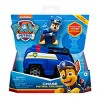 PAW Patrol Cruiser Vehicle with Chase - image 2 of 4