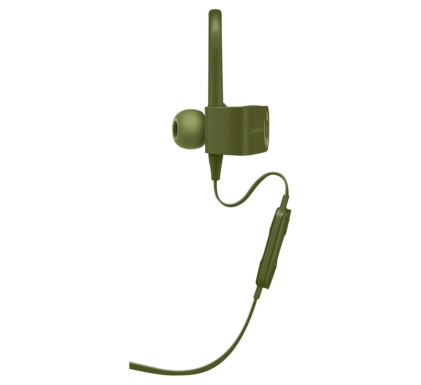 4d2768e8455 Beats-Powerbeats3-Wireless-Earphones-Neighborhood-Collection thumbnail 40