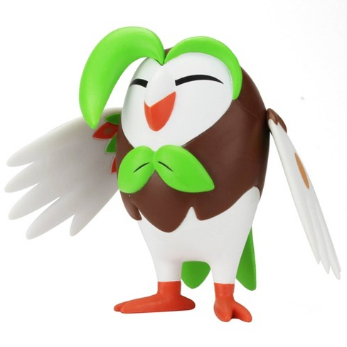 Pokemon Dartrix - image 1 of 2