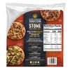 """Stonefire Thin Pizza Crust - 8.5"""" - image 2 of 3"""