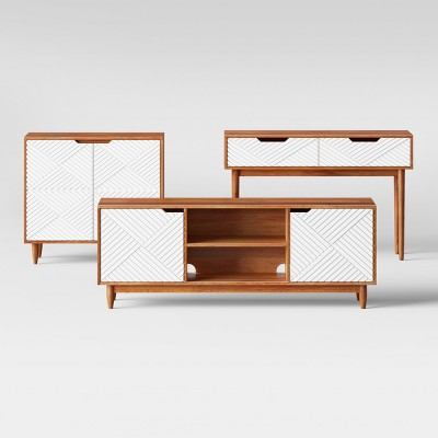 Touraco Living Room Collection - Opalhouse™
