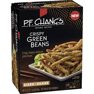 P.F Chang's Frozen Crispy Green Beans - 22oz