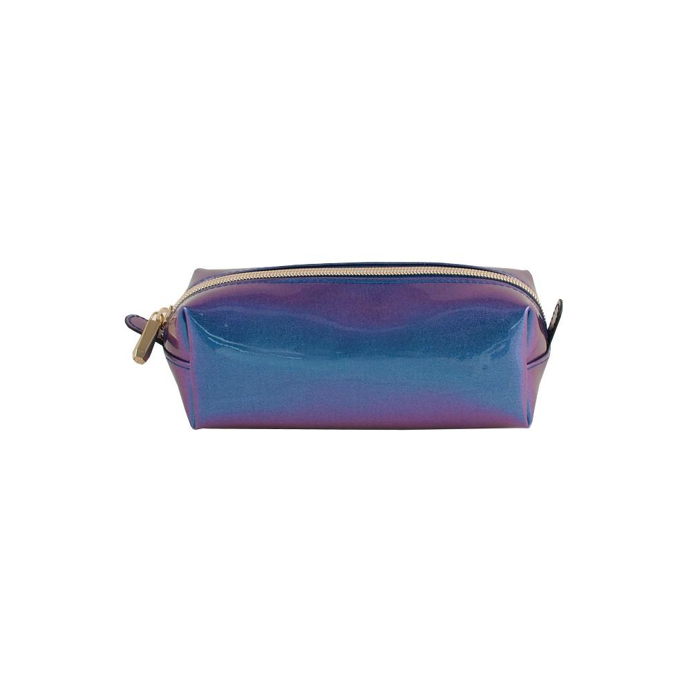 Sonia Kashuk Large Pencil Case Makeup Bag