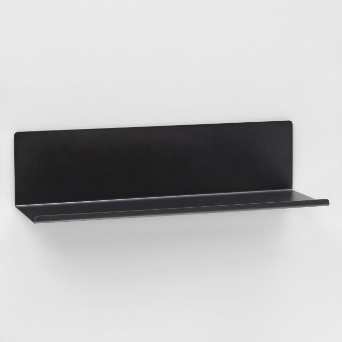 "Bent Metal Wall Shelf (24"") - Project 62™ - image 1 of 2"