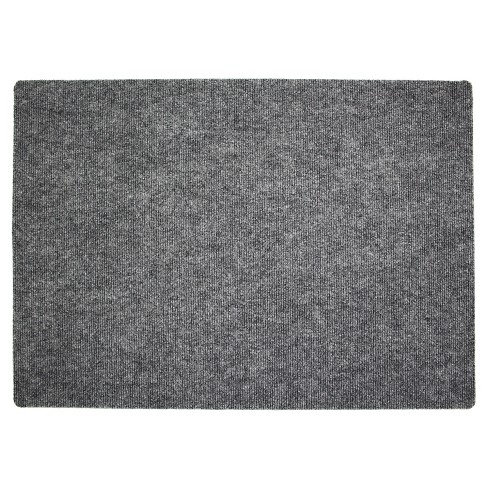 Drymate Cat Litter Trapping Mat - image 1 of 3