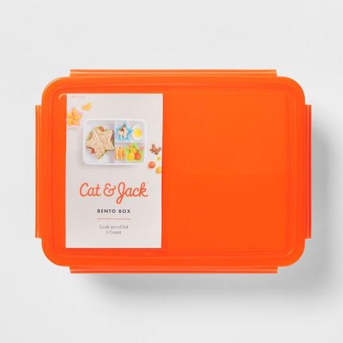 Bento Box Confetti - Cat & Jack™ - image 1 of 2