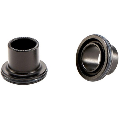 Ritchey WCS Axle Adaptor Kit MTN Hubs 15mm Front Converts V2 MTN Hubs to 15mm - image 1 of 1
