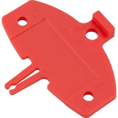 Shimano Pad Spacer Brake Tool