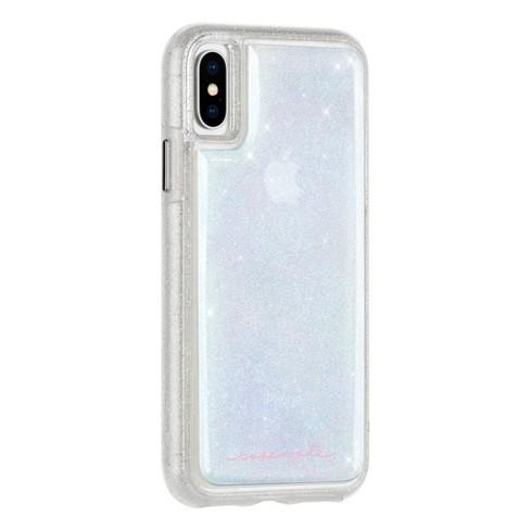 watch 25eca 6bd2d Case-Mate iPhone X Case - Squish