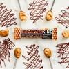 KIND® Peanut Butter Dark Chocolate Bars - 4ct - image 3 of 4