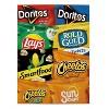 Frito-Lay Fun Times Mix Variety Pack - 28ct - image 3 of 4