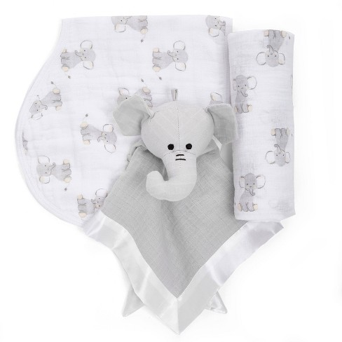 aden + anais Essentials New Arrival Gift Set - image 1 of 4