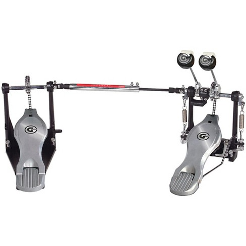 Gibraltar 5700 Series Double Bass Drum Pedal - image 1 of 3
