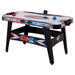 Triumph 54 Inch Fire 'n Ice LED Air Hockey Table