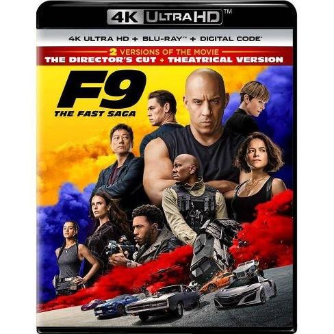 F9  - image 1 of 1
