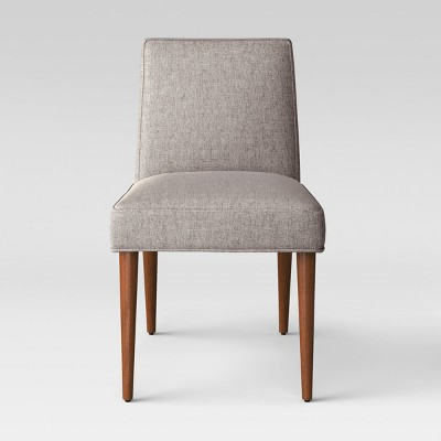 Dining Chair - Gray - Project 62™