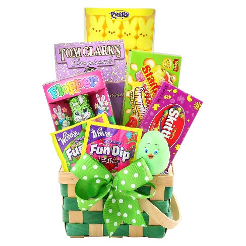 Alder Creek Gifts Happy Easter Wishes - image 1 of 1
