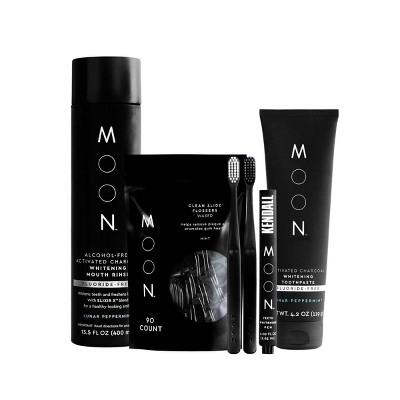 Moon Ultimate Bundle - 5ct