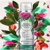 Herbal Essences bio:Renew White Strawberry & Sweet Mint Dry Shampoo - 4.9oz - image 3 of 3