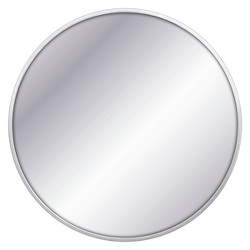 Circular Decorative Wall Mirror - Project 62™