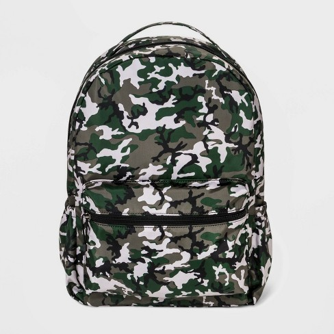 Dome Backpack - Wild Fable™ - image 1 of 4