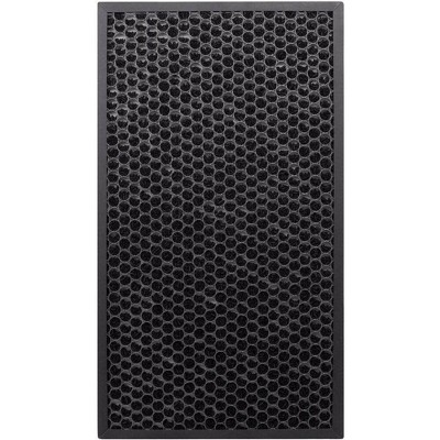 Sharp FX-J80UW Active Carbon Deodorizing Filter Replacement