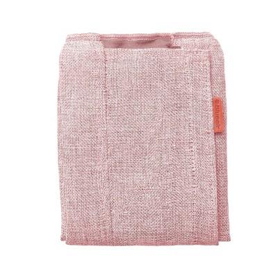 Blueair Replacement Pre-Filter Archipelago Sand 411 Auto Soft Pink