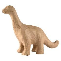 Kid Made Modern Paper Mache T-Rex : Target