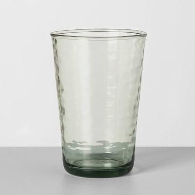 Drinkware Acrylic Hall Ball Green - Hearth & Hand™ with Magnolia