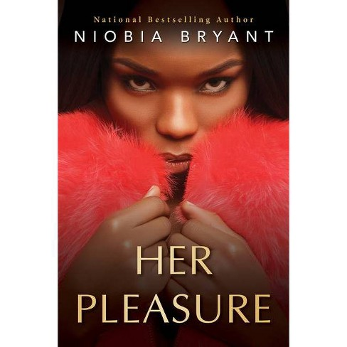 Her Pleasure - (Mistress) by Niobia Bryant (Paperback) - image 1 of 1