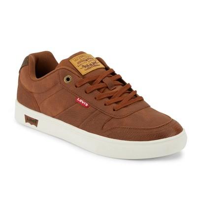 Levi's Mens Alpina WX Casual Fashion Sneaker Shoe