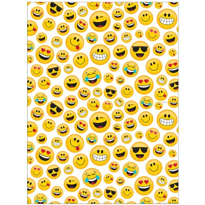 Show Your Emojicons Photo Backdrop