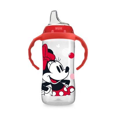 NUK Learner Cup Disney - 10oz