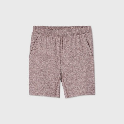 Men's Soft Stretch Shorts - All in Motion™