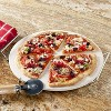 Nordic Ware 3pc Pizza Baking Set - image 2 of 2