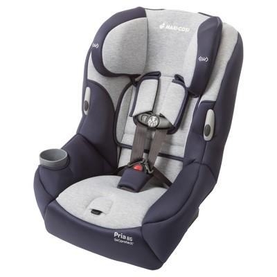 Maxi Cosi Pria 85 Convertible Car Seat