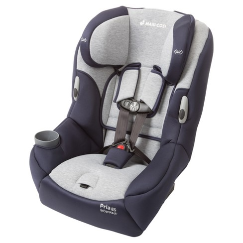 Maxi-Cosi® Pria 85 Convertible Car Seat - image 1 of 6