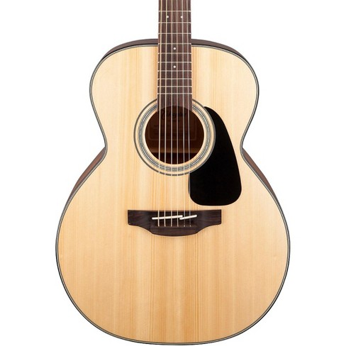 Takamine G Series GN30 NEX Acoustic Guitar - image 1 of 2