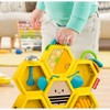 Fisher-Price Busy Activity Hive - image 3 of 4