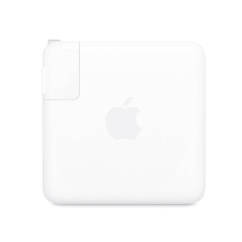 Apple 96W USB-C Power Adapter - image 1 of 3