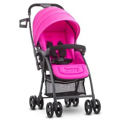 Joovy Balloon Stroller - Pink