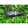 Hello Activated Charcoal Whitening Toothpaste - 4oz - image 6 of 8