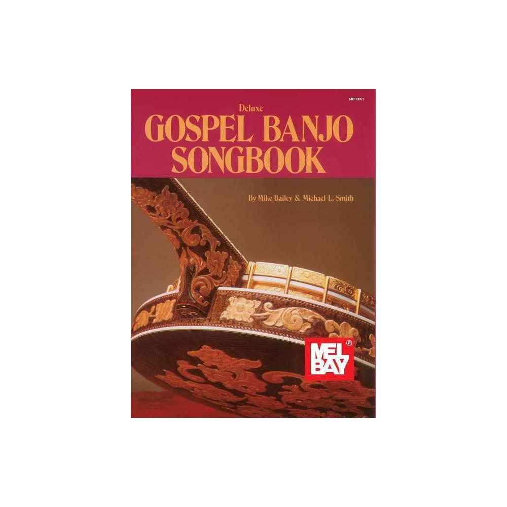 ISBN 9780871667076